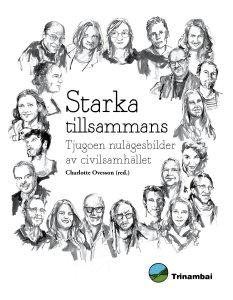 starkatillsammans300x233